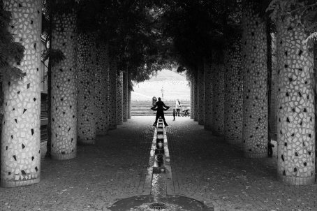 Kolding, Denmark. Photo: Brian Jakobsen