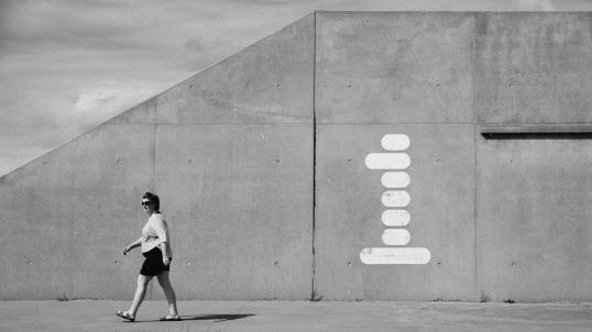 Copenhagen, July 2015. Photo: Peter Kirkeskov Rasmussen