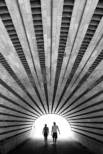 Photo: Thomas Toft