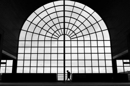 Window_Snapseed ok